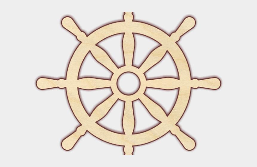 wheel clipart, Cartoons - Wheel Clipart Captain - Water Pump Sign