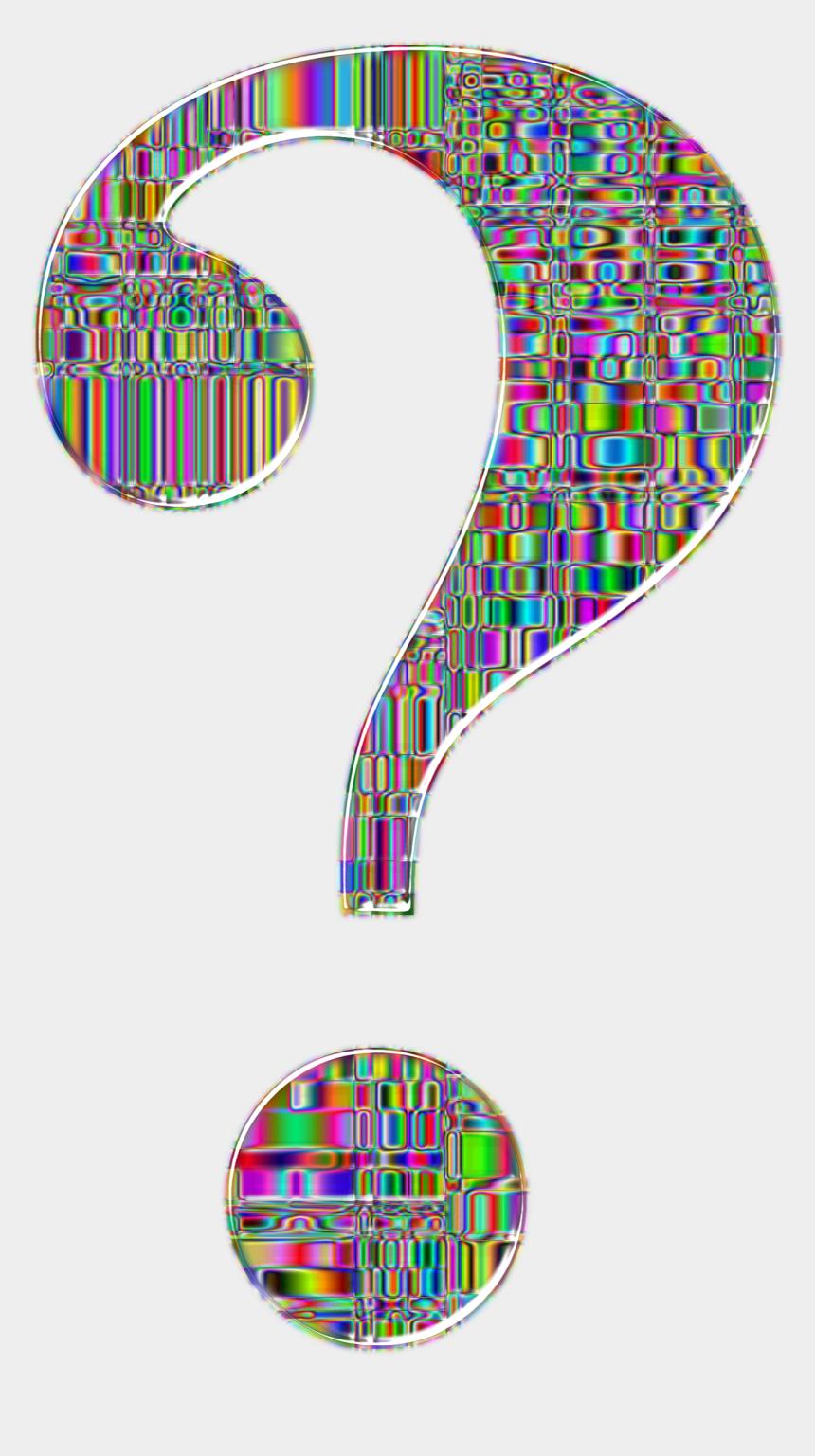 question mark clipart, Cartoons - Transparent Background Question Mark Clipart , Png - Transparent Background Question Mark Gif