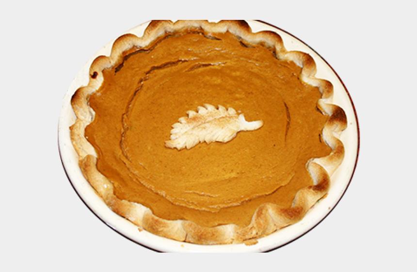 pie clipart, Cartoons - Pie Clipart Turkey Pie - Thanksgiving