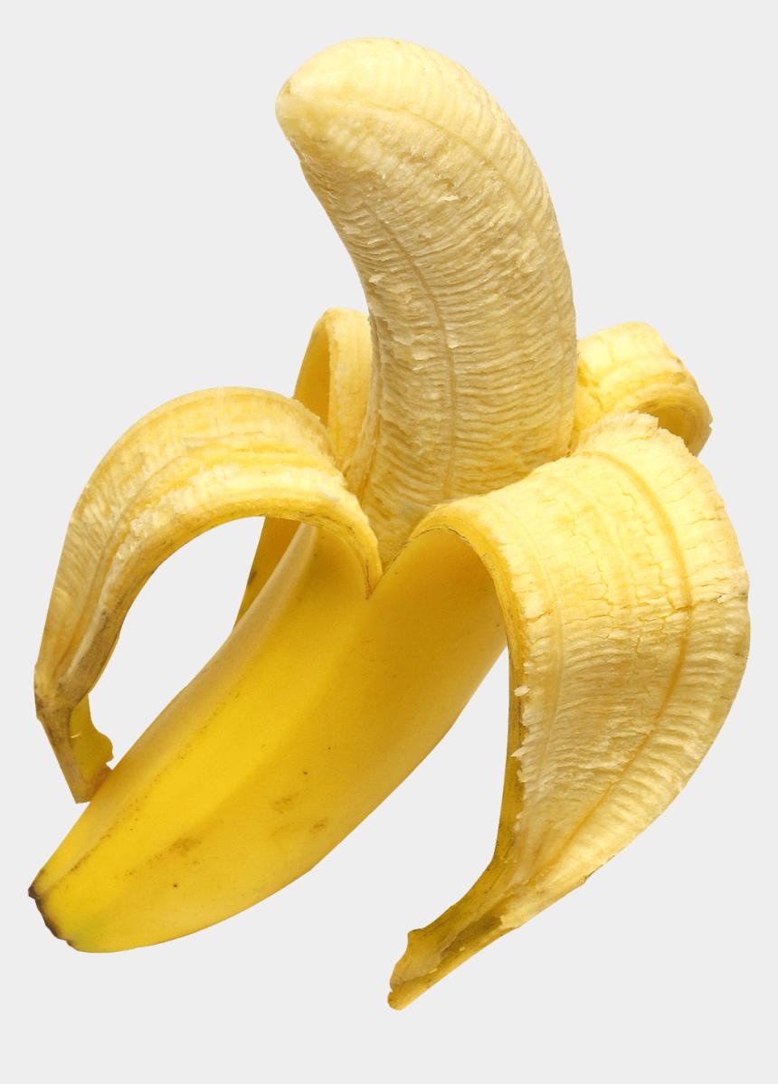 banana clipart, Cartoons - Banana Clipart Open - Banana Png