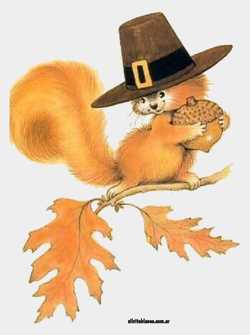 squirrel clipart, Cartoons - Squirrel Clipart Thanksgiving - I M Thankful For You Thanksgiving Quotes