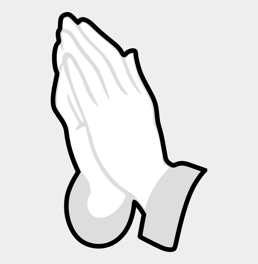 praying hands clipart, Cartoons - Chrismon Hands Large Png In Prayer Help Ⓒ - Christianity Symbol Of God