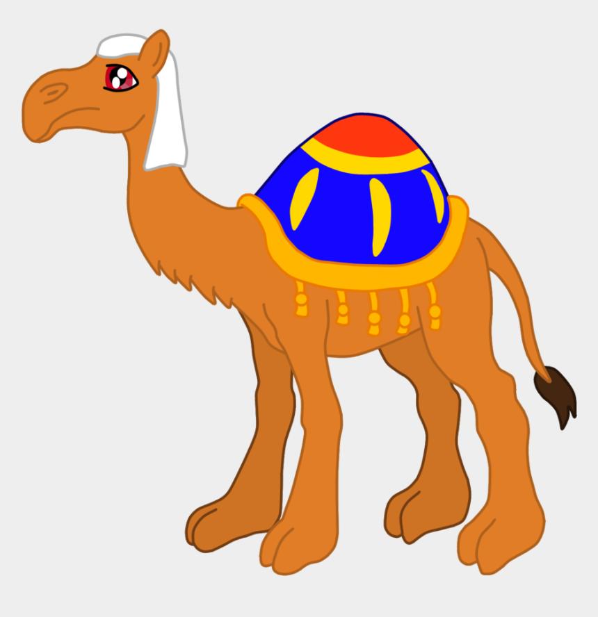 camel clipart, Cartoons - Camel Cartoon Drawing - Camel Anime
