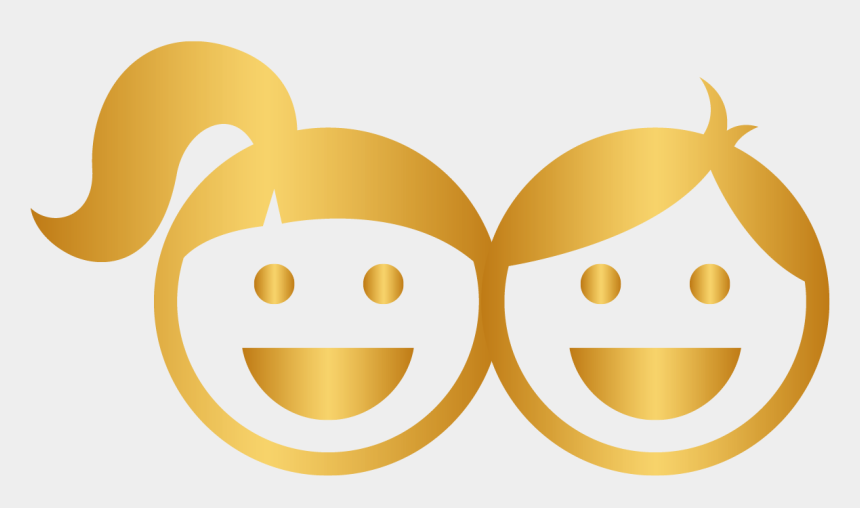 smiley clipart, Cartoons - Smiley Clipart , Png Download - Smiley