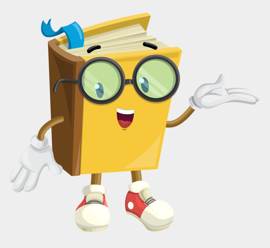 Awesome Book Week Costumes Cartoon Books Clip Art Cliparts Cartoons Jing Fm