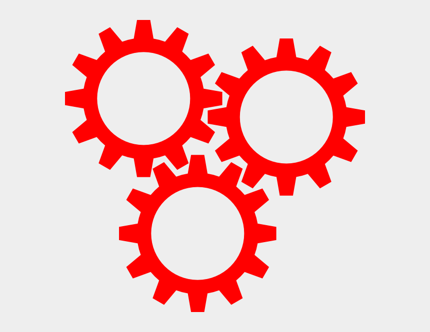gear clipart, Cartoons - Cog Wheel Png