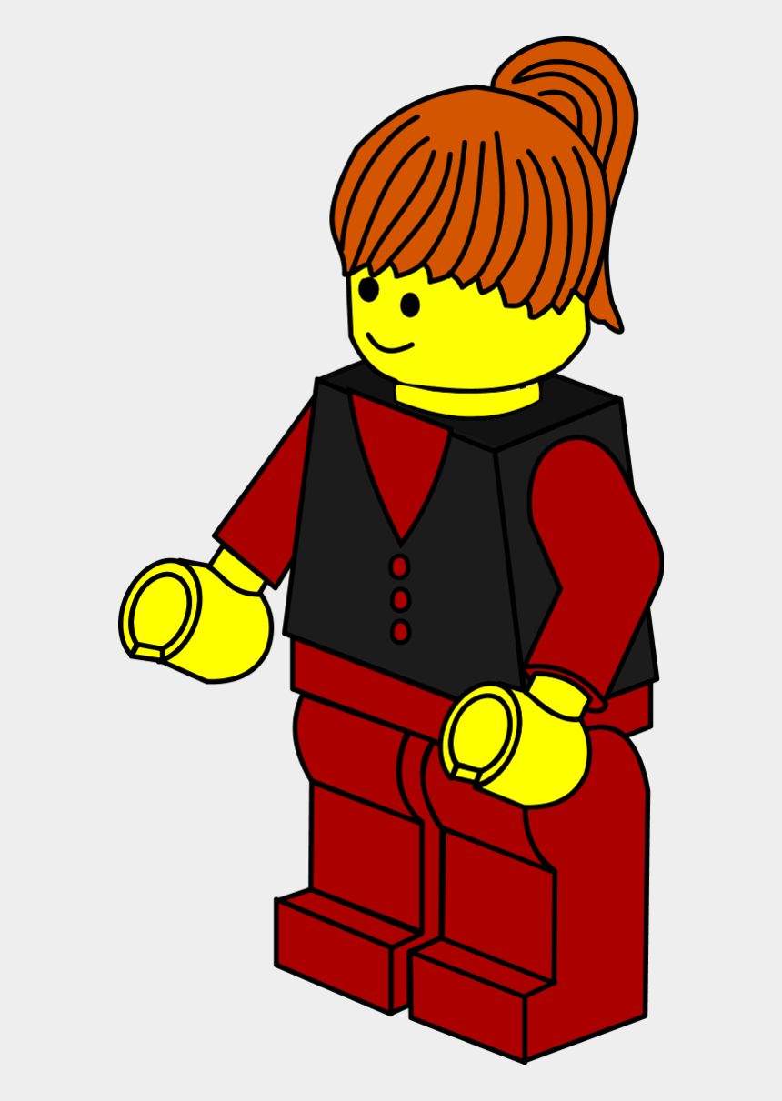 idea clipart, Cartoons - Idea Clipart Suggestion - Lego Clipart