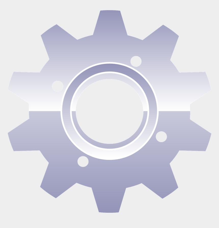 gear clipart, Cartoons - How To Set Use Gear Svg Vector - Gear Clipart