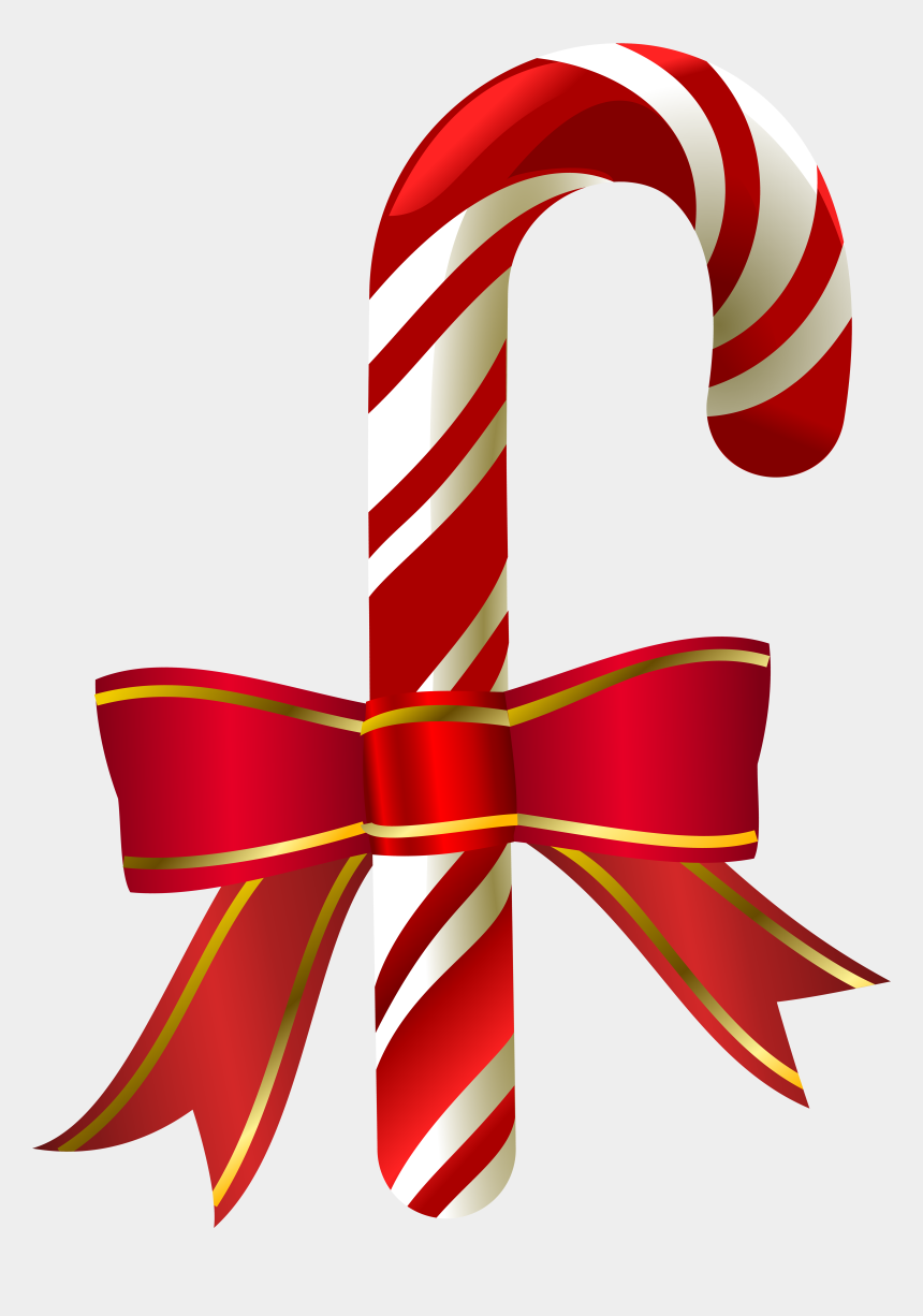 Christmas Candy Png.Christmas Candy Cane Transparent Png Clip Artu200b Candy