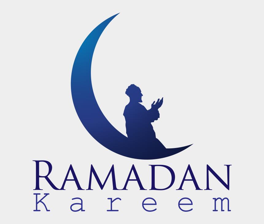 moose silhouette clip art, Cartoons - Ramadan Kareem Design - Pray For Japan