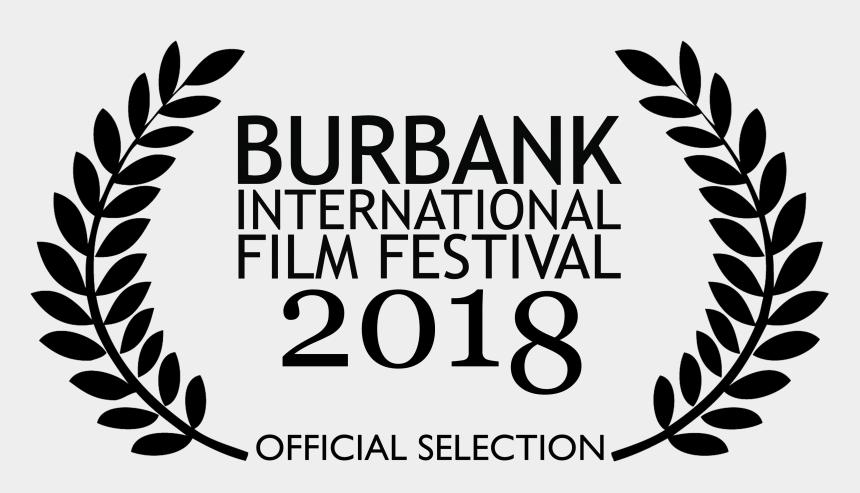 """fall festival clip art black and white, Cartoons - """"love Betty White - Burbank International Film Fest Laurel 2019"""