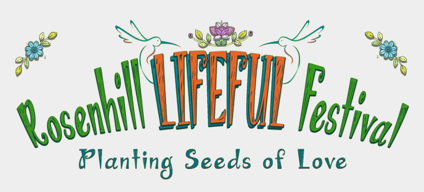 open heart clip art, Cartoons - Rosenhill Lifeful Festival