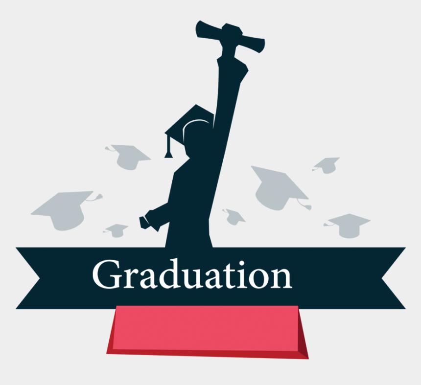 graduates clip art, Cartoons - Snapchat Logo Clip Art - Congratulations Card