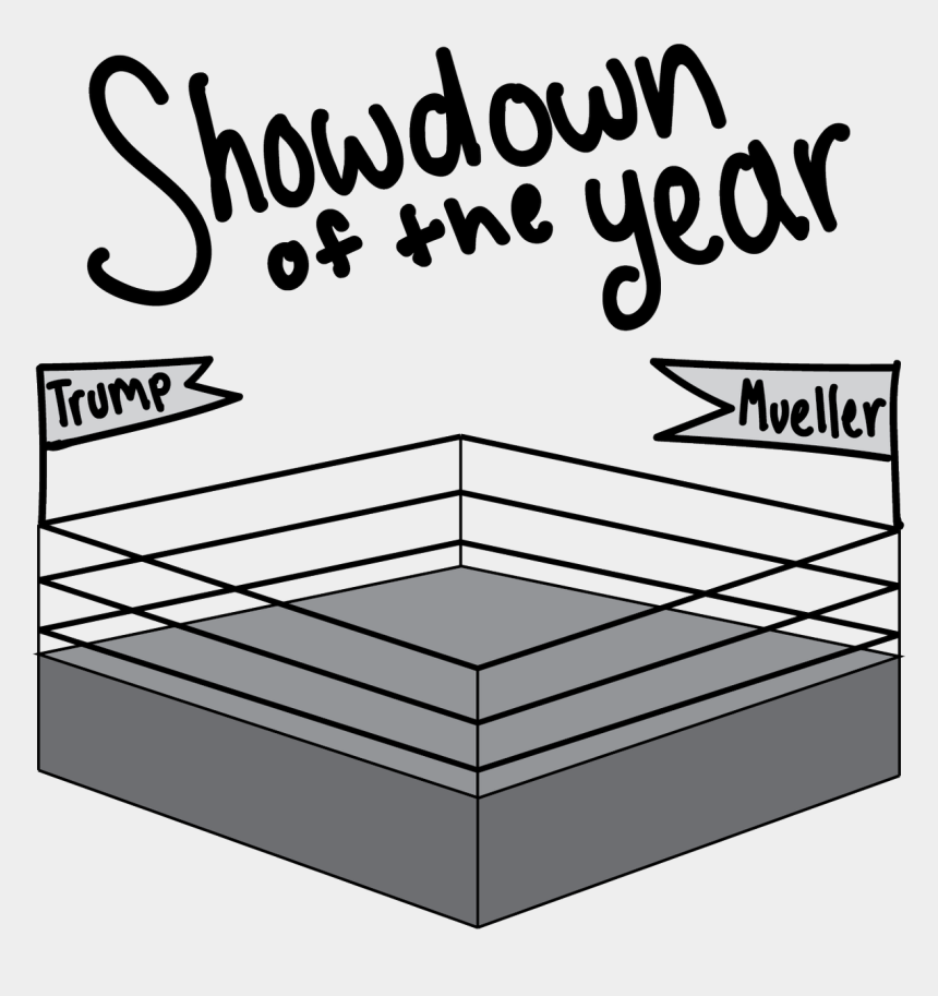 boxing ring clip art, Cartoons - Boxing Ring