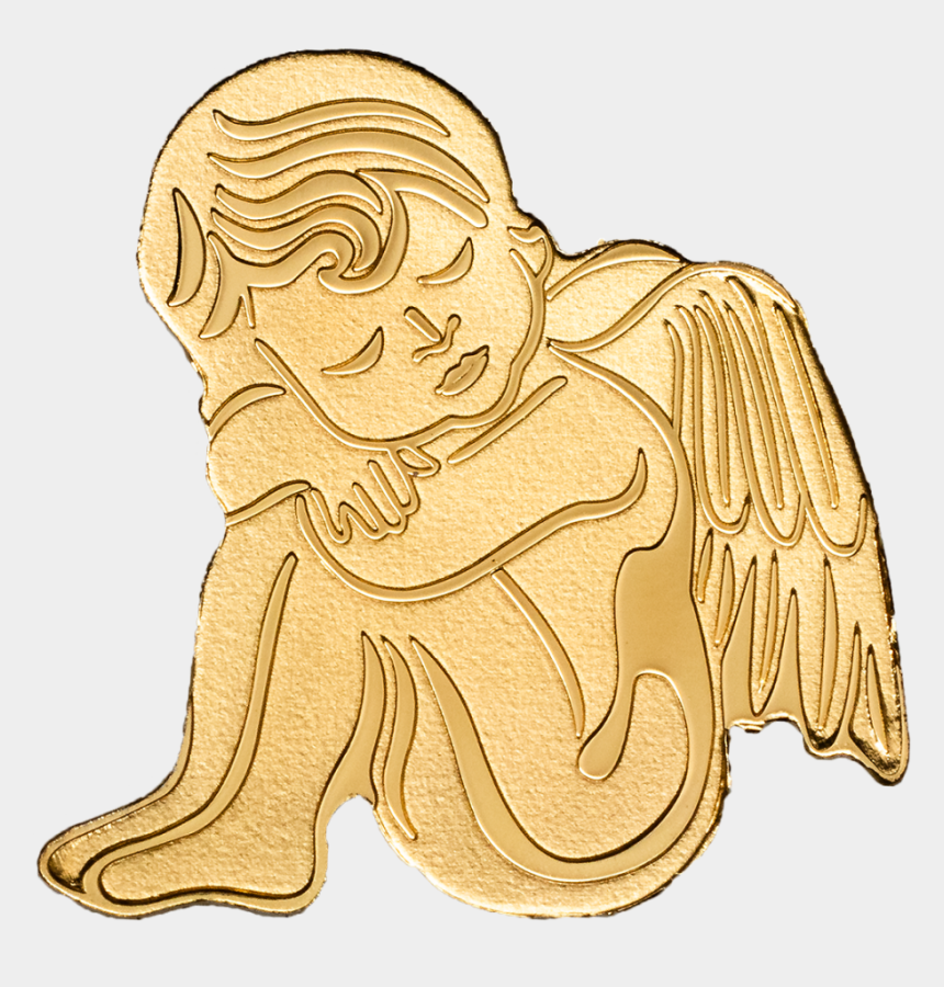 guardian angels clip art, Cartoons - Guardian Angel