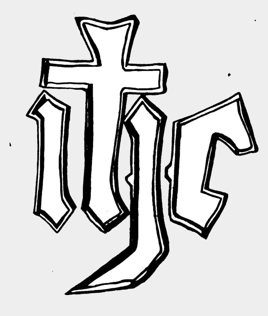 religious symbol clip art, Cartoons - Halo Clipart Christianity Symbol - Symbol Christian
