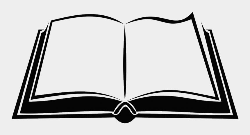story book clip art, Cartoons - Open Book Clipart Transparent Background
