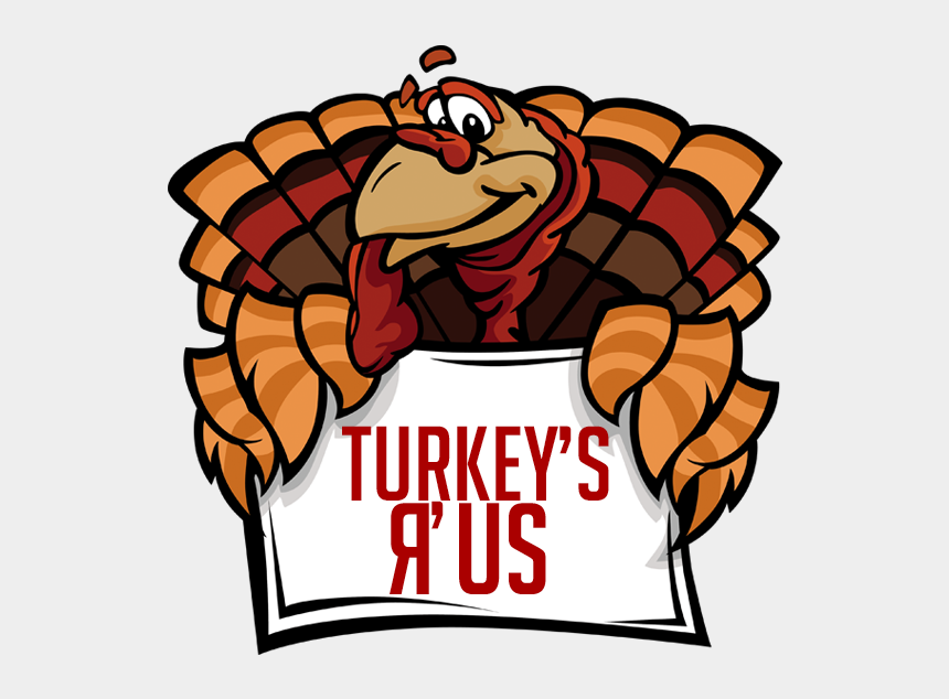 turkey leg clip art, Cartoons - Baseball Thanksgiving