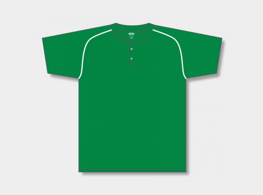 baseball jersey clip art, Cartoons - Blank Kelly Green T Shirt