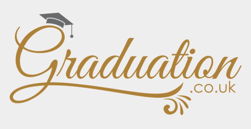 graduation tassel clip art, Cartoons - Design