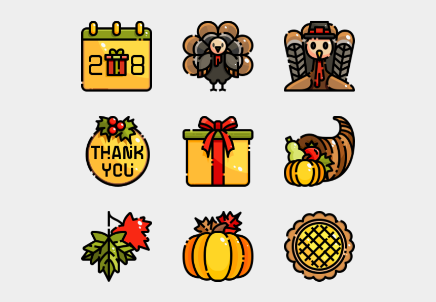 thanksgiving give thanks clipart, Cartoons - Thanksgiving