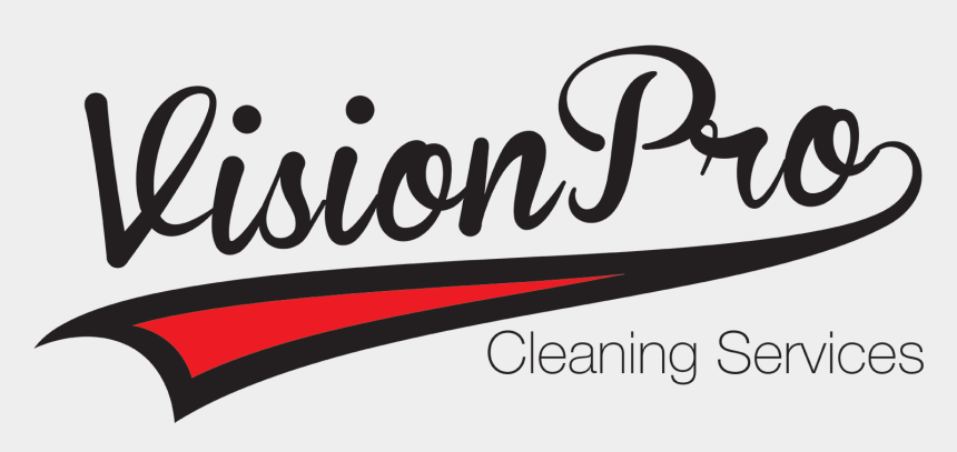 cleaning service clip art, Cartoons - Vps Logo With Red - Pink Ladies