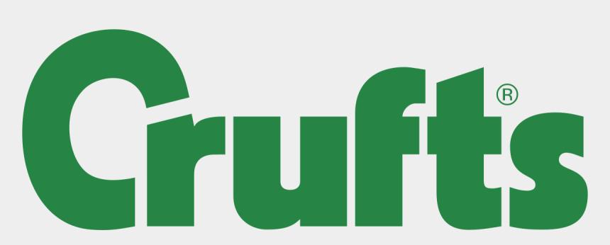great dane clip art, Cartoons - Picture - Crufts 2017 Logo