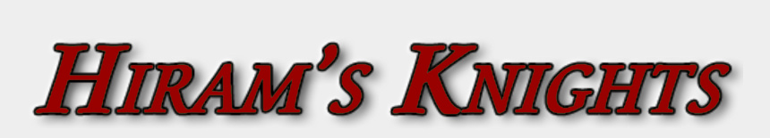 masonic emblem clip art, Cartoons - Clip Art