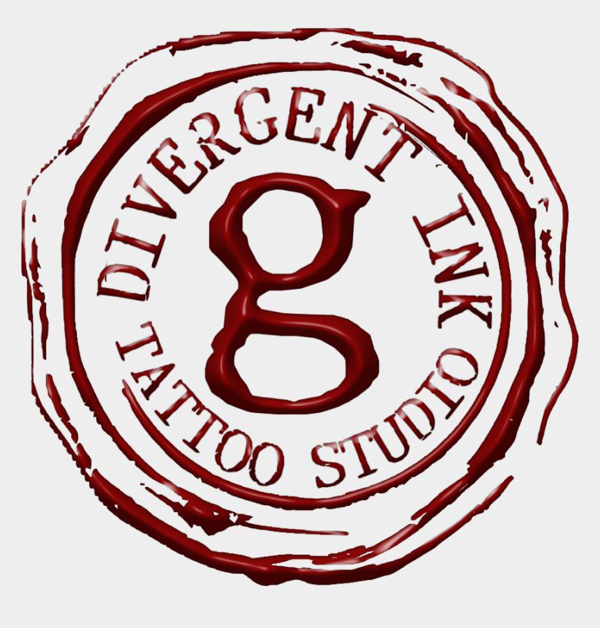 masonic emblem clip art, Cartoons - Circle