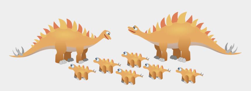 baby dinosaur clip art, Cartoons - A Baby Dinosaur Can Walk 16 Miles In 2 Hours - Cartoon