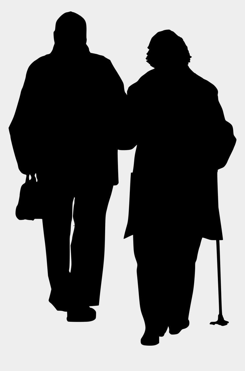 people holding hands clip art, Cartoons - Holding Hands Vector Graphics Woman Silhouette - Silhouette Of Man And Woman Holding Hands