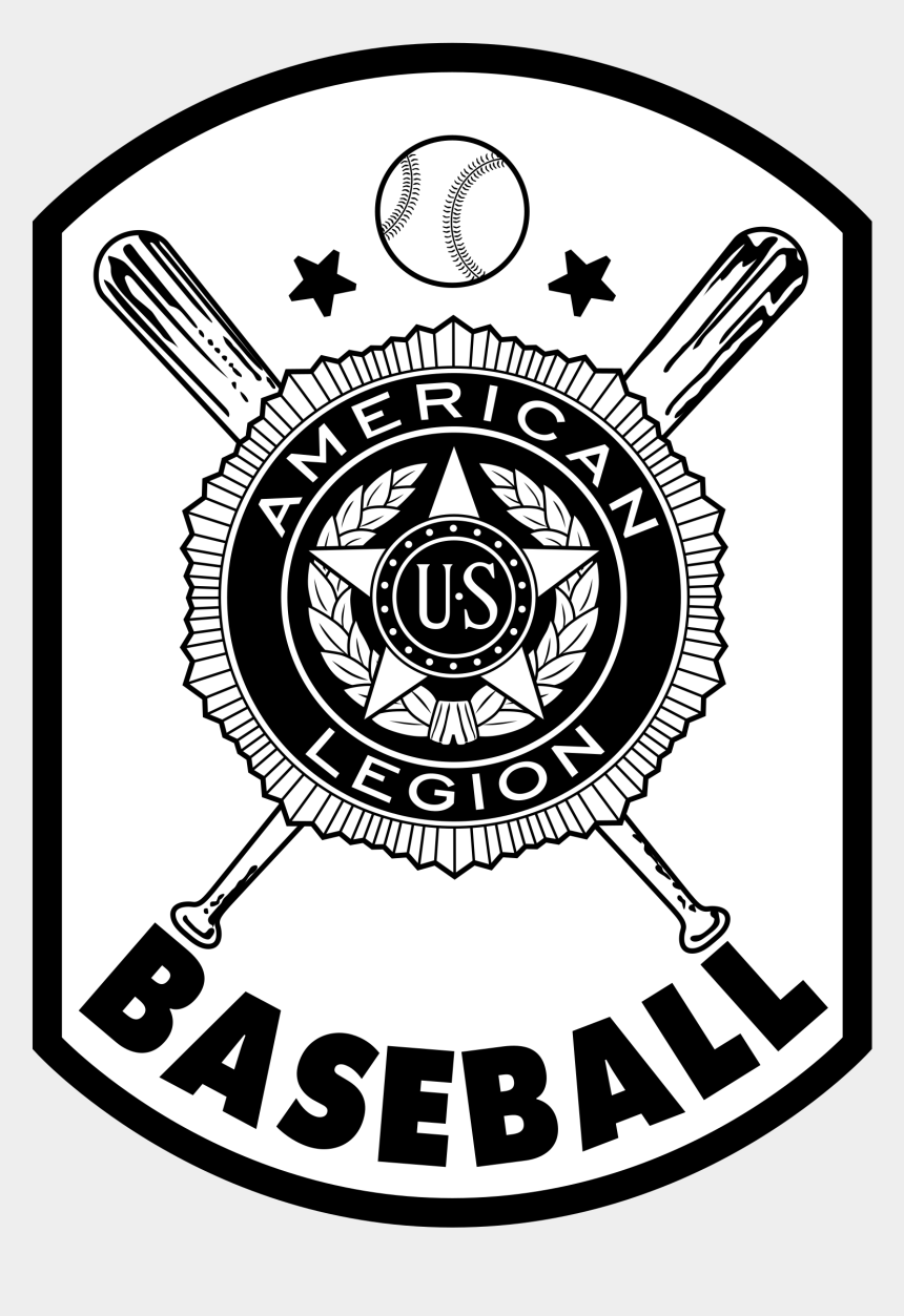 american legion emblem clip art, Cartoons - American Legion Baseball Logo Png Transparent - American Legion Baseball Logo