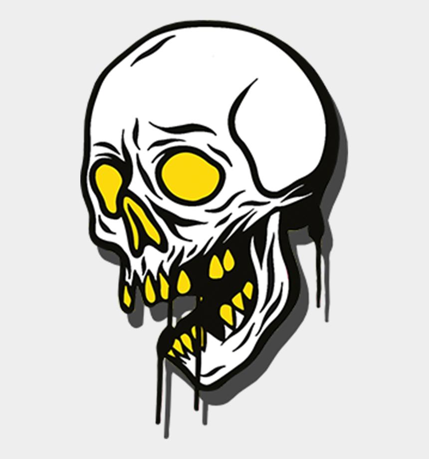 drag racing clip art, Cartoons - The Crew Wiki - Logo The Crew 2