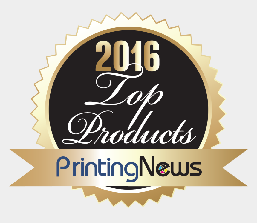 choice clip art, Cartoons - Top Products Logo - Best New Product Awards
