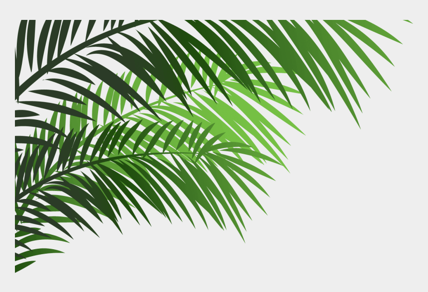 shopkins shopping cart clip art, Cartoons - Palm Leaf Emoji