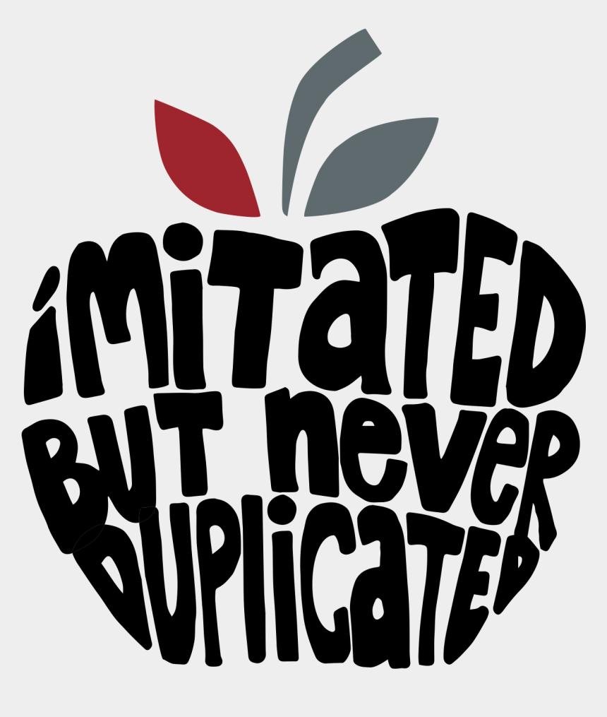 candy apple clip art, Cartoons - Illustration