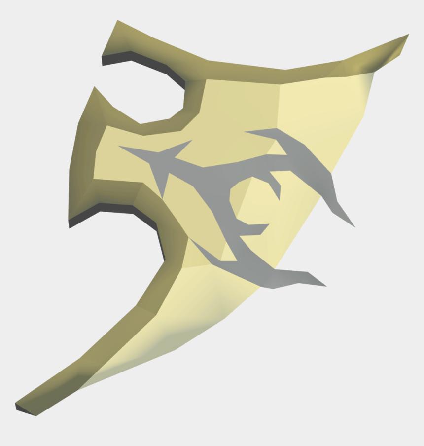 sword of the spirit clip art, Cartoons - The Runescape Wiki - Spectral Spirit Shield Osrs
