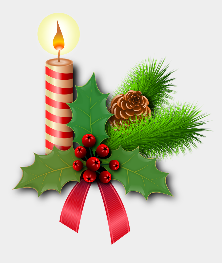 mistletoe clipart, Cartoons - Christian Cliparts Angels Shop Of Christmas - Feliz Navidad Para Una Hermana