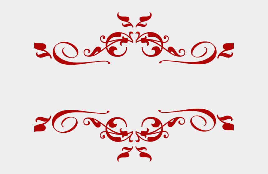 swirl clipart, Cartoons - Swirl Clipart Clip Art - Decorative Elements Clip Art