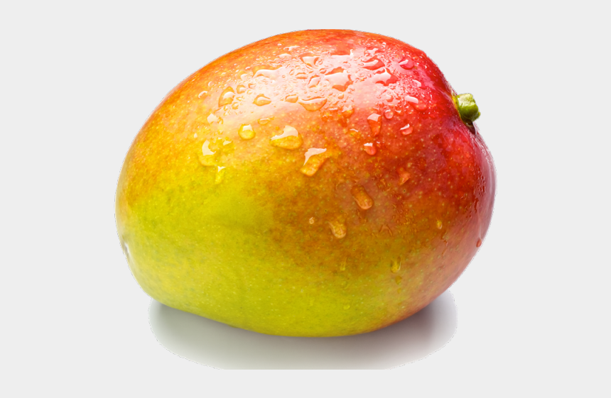 mango clipart, Cartoons - Mango Clipart Thoranam - Imagens De Manga Fruta