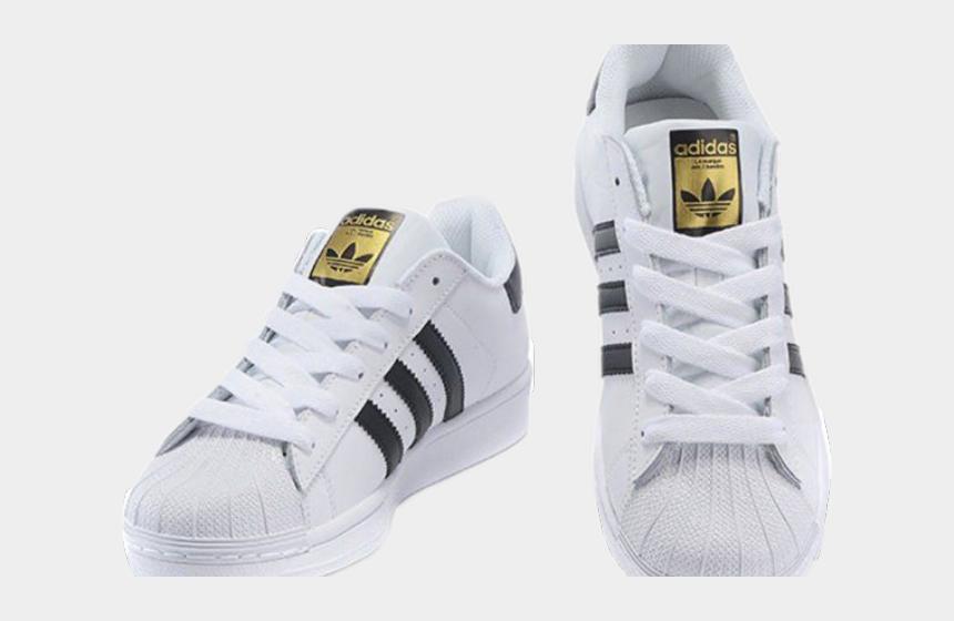 shoes clipart, Cartoons - Adidas Shoes Clipart Picsart Png - Shoes Png For Picsart