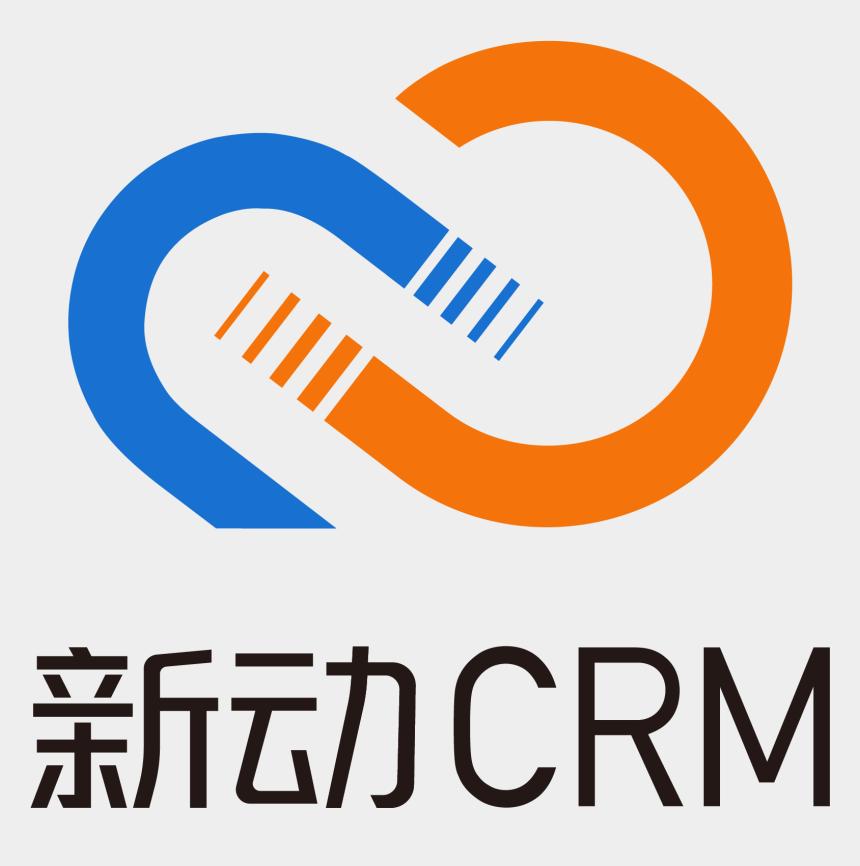 technology clipart, Cartoons - Guangzhou Zinxiang Information Technology Co - Graphic Design