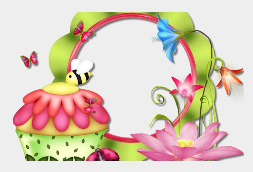 garden clipart, Cartoons - Fairy Garden Png Google Search Fairy Garden Clipart - Fairies And Pixies Frames Clipart