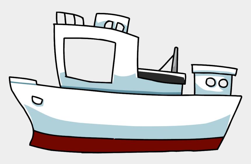 hospital clipart, Cartoons - Hospital Ship - Scribblenauts Wiki - Hospital Ship Clip Art