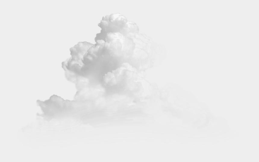 sky clipart, Cartoons - Sky Clipart Cumulonimbus Cloud - Cumulonimbus Cloud Png
