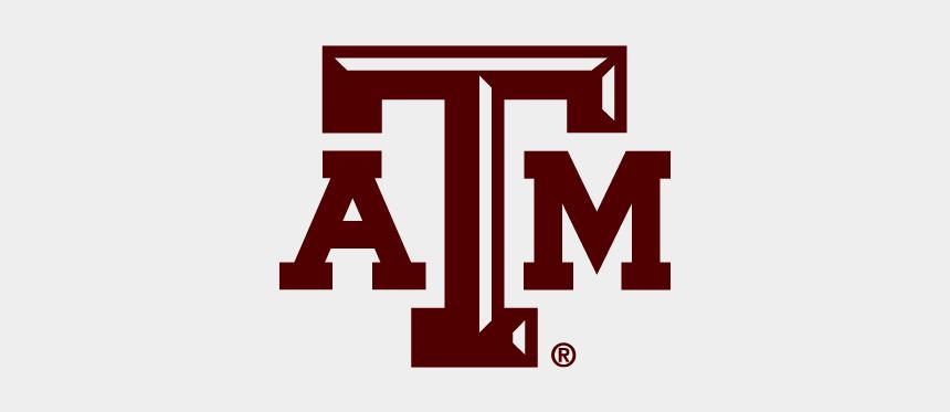 texas clipart, Cartoons - Texas A M Clipart - Texas A&m University Logo
