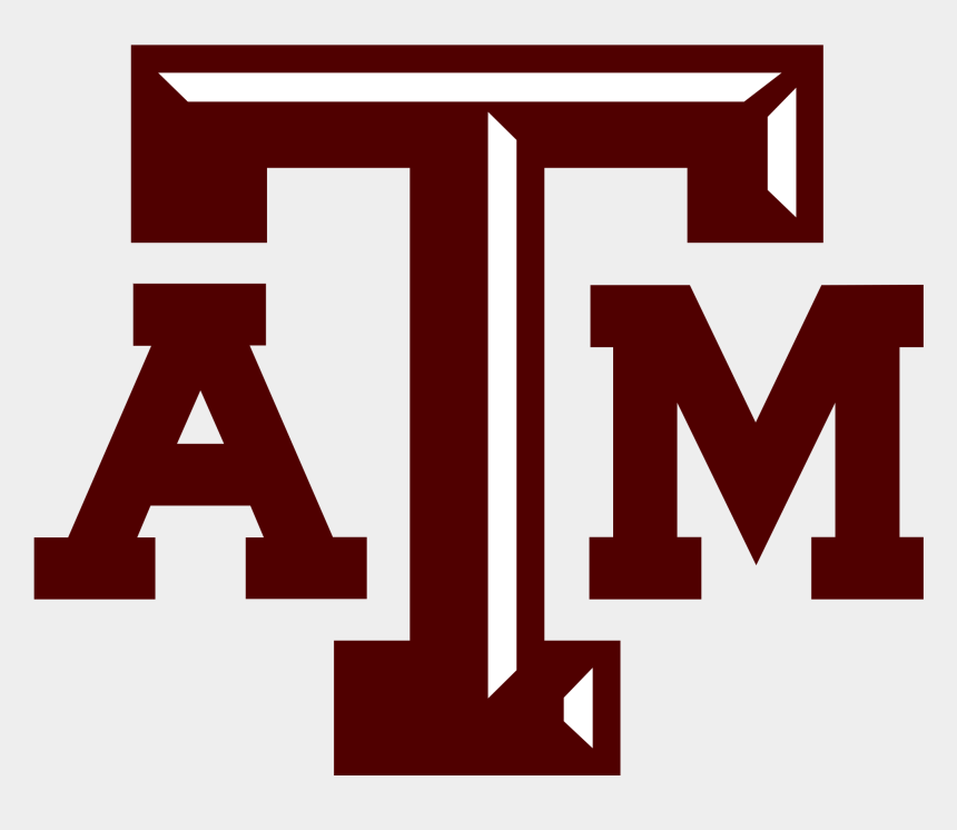 texas clipart, Cartoons - Banner Freeuse Library Svg Pictures Texas - Texas A&m University Logo