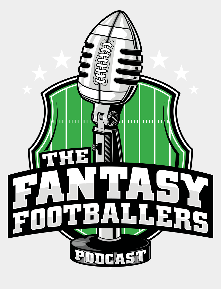 vote clipart, Cartoons - The Footies Vote For The Fantasy Football Award Winners - Fantasy Footballers Logo