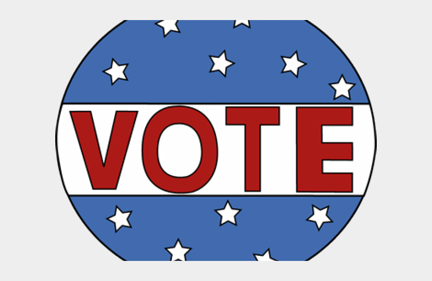 vote clipart, Cartoons - Vote Clipart Word - Cute Vote Clipart