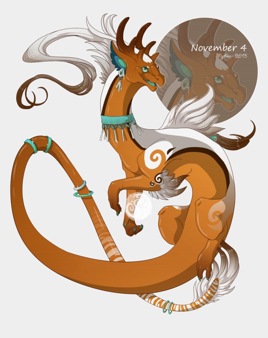 yam clip art, Cartoons - Dragon Day Fire Breathing Food Legendary Creature - Cartoon